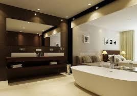 Home Design Los Angeles Magnificent Bathroom Design Los Angeles H98 For Furniture Home