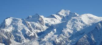 mountains images Mountain wilderness in defense of mountains the world over jpg