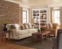 Traditional Style Home by Modren Living Room Furniture Traditional Style Styles