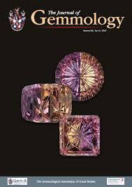 pink star diamond price the journal of gemmology