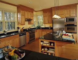 used kitchen cabinets for sale by owner home design ideas