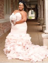wedding dress mermaid mermaid wedding dresses maggie sottero