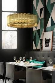 976 best chandeliers lamps lights images on pinterest lamp