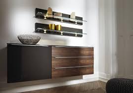 Schlafzimmer Kommode Havanna Funvit Com Ideen Tapeten Schlafzimmer