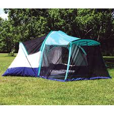 cheap tent screen room find tent screen room deals on line at