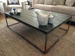cheap used coffee tables used coffee table for sale simplysami co