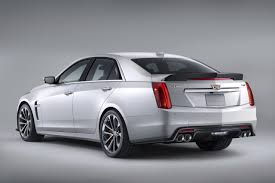 2003 cadillac cts price 2003 cadillac cts price range 2017 2018 cadillac cars review
