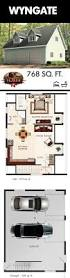 Apartment Over Garage Plans by Best 20 Above Garage Apartment Ideas On Pinterest Garage With