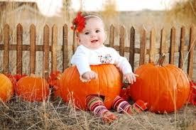 Anne Geddes Halloween Costumes Stop Putting Babies Pumpkins
