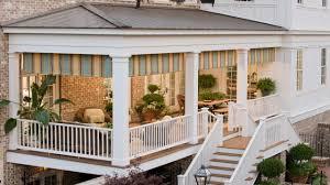 hgtv design a room enclosed screen porch ideas hgtv back porch