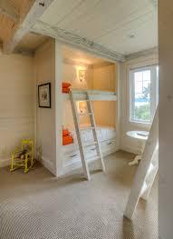 Ikea Bunk Bed Ideas Kids Rustic With Loft Bed Oak Bunk Beds - Oak bunk beds for kids