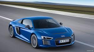 audi r8 wallpaper 1920x1080 2016 audi r8 e tron magnetic blue front hd wallpaper 1