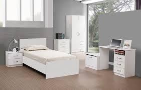bedroom single bedroom furniture country bedroom furniture