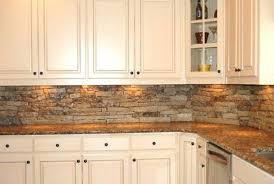 popular backsplashes for kitchens lowes kitchen backsplash kitchen wall tiles design ideas popular