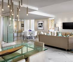 miami penthouses to book for your next luxury staycation