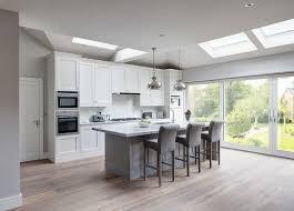 Kitchen Design Modern Contemporary - contemporary kitchens designs with nifty best modern kitchens