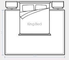 Bedroom Area Rug Area Rug For Bedroom Master Bedroom Ideas Pinterest Bedrooms