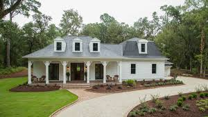 southern house plans plan collections southern living house plans