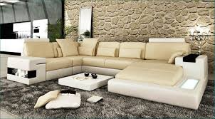 bruno remz sofa bruno remz sofa johnsons zuhause dekor