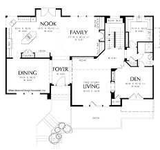 style house floor plans international style house plans small house style design