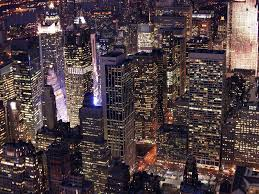 New York City Wallpapers For Your Desktop by Free Wallpapers New York City Wallpaper Cave
