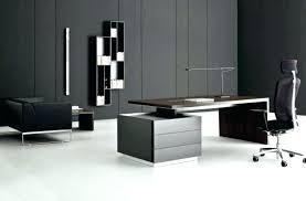 Contemporary Office Desks For Home Modern Home Office Furniture Contemporary Office Desks For Home