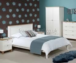 white ash bedroom furniture 61 best white bedroom furniture images on pinterest white