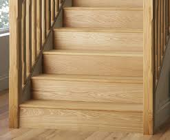 Staircase Laminate Flooring What Is Stair Nosing Inspiration Cheshire Mouldings