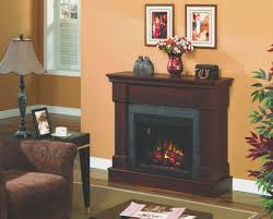 amish fireless fireplace 25 best amish fireless fireplace images