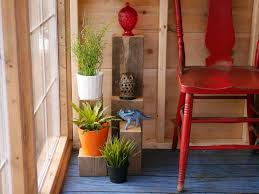 Woodworking Plans Corner Shelf by Plant Stand Plant Stand Indoor Corner Stands Wooden Metal