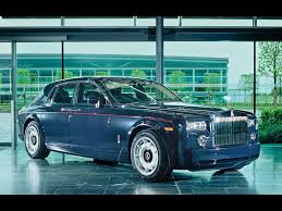 roll royce scarface car wallpapers in high resolution from all automotive
