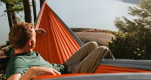 the 7 best camping hammocks reviewed for 2018 outside pursuits