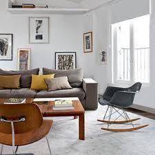 vintage modern living room 14 best modern vintage living room images on pinterest home ideas