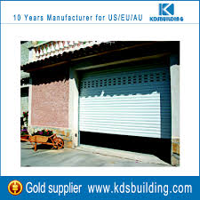 tilt up garage doors electric roll up garage doors electric roll up garage doors