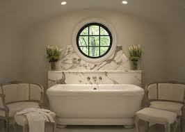 deco bathroom ideas deco bathrooms in 23 gorgeous design ideas interior design