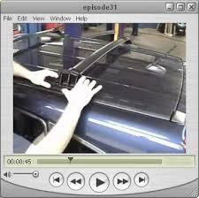 honda crv roof rack installation diyhonda com podcasts podcast episode 31 2007 cr v roof