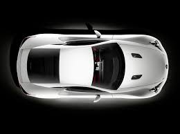 lexus lfa race car 2011 lexus lfa conceptcarz com