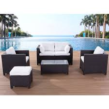 Milano Patio Furniture by Milano Patio Furniture Home Design Ideas And Pictures