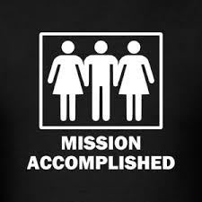 Threesome Memes - 5 reasons why oversexualizing bisexuality is not supportive poly