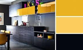 cuisine ikea couleur couleur cuisine ikea ides cuisine living room ideas