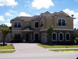 Home Options Design Jacksonville Fl by Design Build Jacksonville Fl Jacksonville Fl Design Build