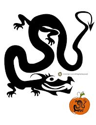 halloween pumpkin carving templates free pumpkin carving patterns