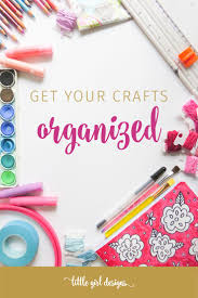 283 best images about craft rooms storage on pinterest crafting