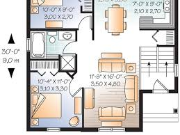 3 car garage house plans house plans
