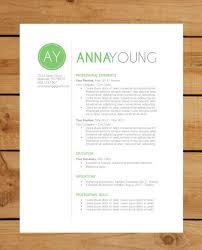202 best graphic design cv images on pinterest resume cv