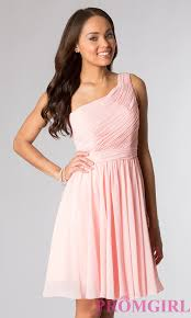 celebrity prom dresses evening gowns promgirl short one