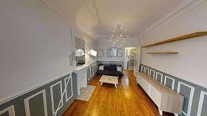 appartement 1 chambre location appartement 1 chambre avec cheminée 18 rue de