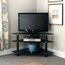 50 inch tv stand with mount furniture whalen flat panel tv console gaming tv stand walmart