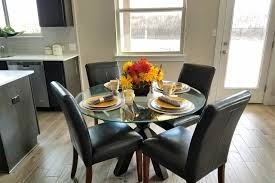 The Foundry Home Goods by Homes In Manor Tx At Shadow Glen Buffington Homes