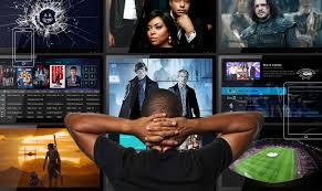 amazon black friday tv schedule gracenote global video data